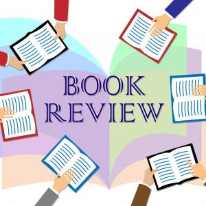 Publish Book Reviews at ijarbas.com